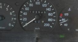 ГАЗ ГАЗель 2003 года за 3 000 000 тг. в Костанай – фото 3