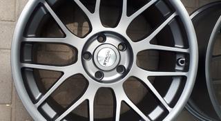 Комплект дисков r19 5*120 BMW за 300 000 тг. в Нур-Султан (Астана)