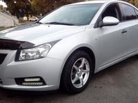 Chevrolet Cruze 2011 года за 3 350 000 тг. в Павлодар