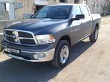 Dodge Ram 2012 года за 17 500 000 тг. в Актау – фото 3