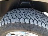 Dodge Ram 2012 года за 17 500 000 тг. в Актау – фото 5