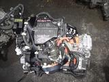 Двигатель NISSAN HR12DE Доставка ТК! Гарантия! за 174 000 тг. в Кемерово