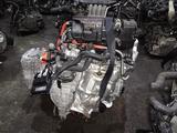 Двигатель NISSAN HR12DE Доставка ТК! Гарантия! за 174 000 тг. в Кемерово – фото 4