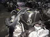 Двигатель NISSAN HR12DE Доставка ТК! Гарантия! за 174 000 тг. в Кемерово – фото 5