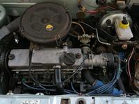 ВАЗ (Lada) 21099 (седан) 2002 года за 450 000 тг. в Уральск