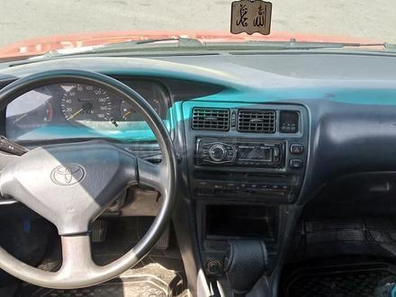 Toyota Corolla 1993 года за 980 000 тг. в Алматы – фото 4