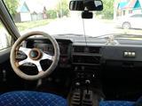 Nissan Terrano 1989 года за 1 500 000 тг. в Уральск – фото 4