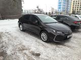 Toyota Corolla 2019 года за 10 200 000 тг. в Нур-Султан (Астана)