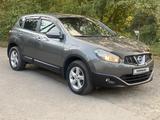 Nissan Qashqai 2013 года за 6 150 000 тг. в Алматы – фото 3