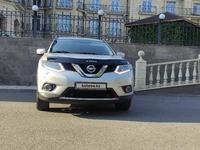 Nissan X-Trail 2015 года за 9200000$ в Карагандe