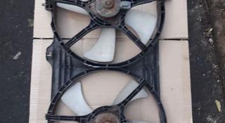 Альмера вентиляторы.N15 за 15 000 тг. в Алматы