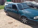 Volvo 460 1996 года за 650 000 тг. в Уральск – фото 5