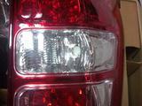 Задние фары диодные Suzuki Grand Vitara 2005-2008 за 1 000 тг. в Атырау – фото 2