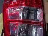 Задние фары диодные Suzuki Grand Vitara 2005-2008 за 1 000 тг. в Атырау – фото 5