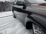 Audi Q7 2006 года за 6 099 999 тг. в Алматы – фото 4