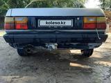 Audi 100 1988 года за 550 000 тг. в Талгар – фото 5