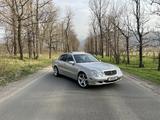 Mercedes-Benz E 320 2003 года за 4 700 000 тг. в Алматы