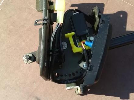 Селектор (ручка) переключение АКПП на Suzuki Grand Vitara! за 10 000 тг. в Нур-Султан (Астана) – фото 3