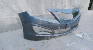Бампер передний на Hyundai accent за 10 000 тг. в Шымкент