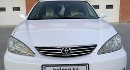 Toyota Camry 2005 года за 4 800 000 тг. в Кызылорда