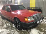 Mercedes-Benz E 200 1990 года за 1 150 000 тг. в Алматы – фото 2