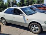 Toyota Camry Gracia 1997 года за 2 800 000 тг. в Усть-Каменогорск – фото 2