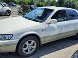 Toyota Camry Gracia 1997 года за 2 800 000 тг. в Усть-Каменогорск – фото 3