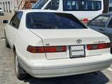 Toyota Camry Gracia 1997 года за 2 800 000 тг. в Усть-Каменогорск – фото 5