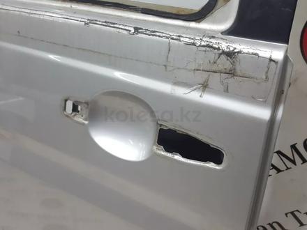 Дверь задняя правая на Mercedes-Benz w639 Viano 3.2 Ambiente за 34 561 тг. в Владивосток – фото 8