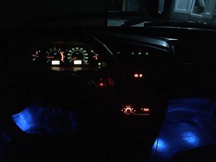 ВАЗ (Lada) 2114 (хэтчбек) 2010 года за 830 000 тг. в Сатпаев – фото 3