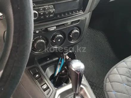 Peugeot 301 2016 года за 3 200 000 тг. в Нур-Султан (Астана) – фото 25