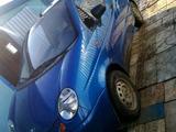 Daewoo Matiz 2012 года за 1 700 000 тг. в Нур-Султан (Астана)