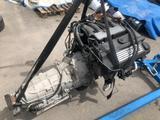 Мотор BMW N46B20 рестайлинг за 450 000 тг. в Алматы – фото 4