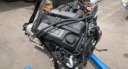 Мотор BMW N46B20 рестайлинг за 450 000 тг. в Алматы – фото 5