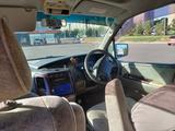 Nissan Elgrand 1997 года за 3 500 000 тг. в Алматы