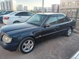 Mercedes-Benz E 280 1994 года за 2 500 000 тг. в Шымкент – фото 2