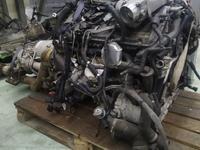 Двигатель w12 за 7 777 тг. в Алматы