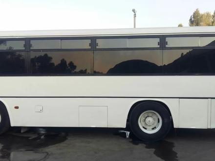Daewoo  BS 090 2007 года за 1 500 000 тг. в Шымкент – фото 3