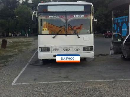 Daewoo  BS 090 2007 года за 1 500 000 тг. в Шымкент – фото 4