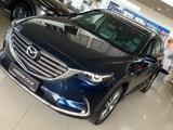 Mazda CX-9 2020 года за 21 856 000 тг. в Атырау – фото 2