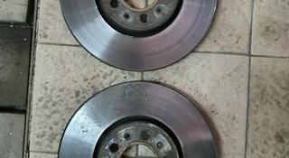 Тормозные диски за 15 000 тг. в Темиртау