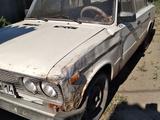 ВАЗ (Lada) 2106 1998 года за 400 000 тг. в Павлодар – фото 3