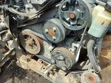 Двигатель на Mazda 6 за 200 000 тг. в Алматы – фото 5