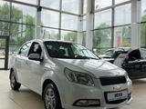 Chevrolet Nexia 2021 года за 4 790 000 тг. в Талдыкорган – фото 2