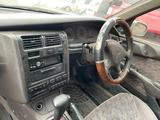 Toyota Corona 1996 года за 870 000 тг. в Усть-Каменогорск – фото 2
