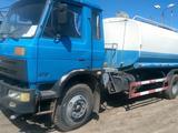 Dongfeng  CLW5111GSST3 2013 года за 9 000 000 тг. в Нур-Султан (Астана) – фото 4