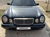 Mercedes-Benz E 280 1997 года за 2 700 000 тг. в Шымкент – фото 3
