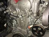 Контрактный двигатель QR25 2015 гв за 500 000 тг. в Семей