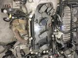 Контрактный двигатель QR25 2015 гв за 500 000 тг. в Семей – фото 2