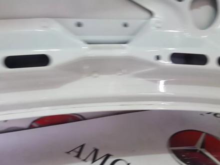 Крышка багажника в сборе на Mercedes-Benz w220 за 87 503 тг. в Владивосток – фото 41